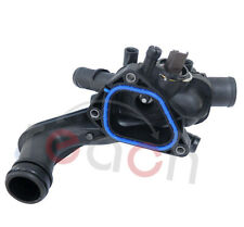Brand New Thermostat  Housing and Gasket For 07-13 MINI COOPER 11 53 7 534521
