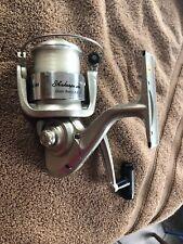 SHAKESPEARE Platinum FISHING Fishing Reel P5000SS