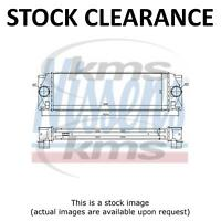 Stock Clearance New TURBO CHARGER INTERCOOLE MERCEDES-BENZ SPRINTER 318