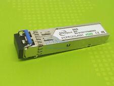 NEW MRV SFP-GD-LX Compatible 1000BASE-LX SFP Transceiver Module
