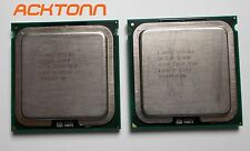 2x Intel Xeon 1.6Ghz 8MB 1066mhz E5310 Quad Core Processor SL9XR CPU ACKTONN