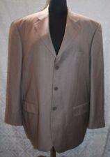Abbigliamento da uomo Milano marrone