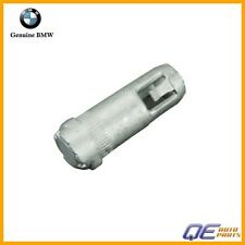 BMW 735i 735iL 750iL 525i 535i 328i 328is Z3 528i 323i 323is Z8 Door Stop Pin
