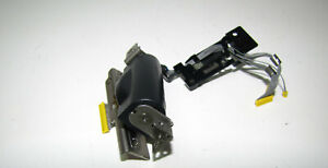 Sony Part Replacement LCD Hinge with flex cables for HVR-Z1U HDR-FX1 FX1E