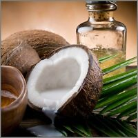 COCONUT OILS Dropshipping Website £55 A SALE|FREE Domain|FREE Hosting|Traffic