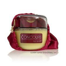 Zymol Concours Glaze