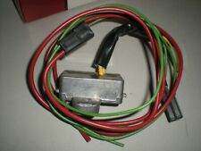 Tecumseh 610907A Regulator Kit - NOS