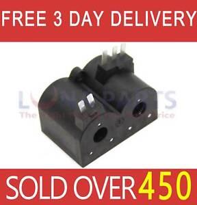 W10328463 Dryer Gas Valve Solenoid Coil WPW10328463, AP6019658, PS11752967