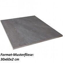 Muster V&B My Earth Outdoor 80x80x2 Terrassenplatte anthrazit matt 2816 RU90 MS