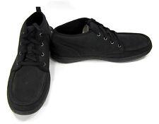 Timberland Shoes Newmarket Chukka Black Boots Size 12