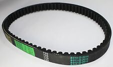 Clutch Belt Hammerhead 80T TrailMaster Mid Xrx Mud Head Go-Karts- 9.100.018-725