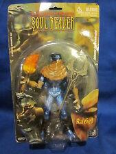 Blue Box Legacy Of Kain Soul Reaver Raziel