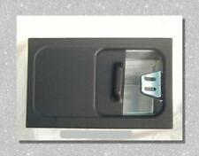 PORSCHE 944 944s 944s2 951 TURBO 968 BRAND NEW ASHTRAY CONSOLE GENUINE PORSCHE