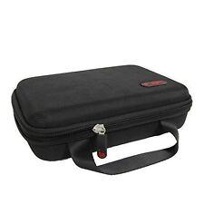 Hermitshell Travel EVA Protective Carrying Case for Mini Desktop PC ASUS M004U