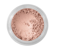 "BareMinerals All-Over Face Color ""Clear Radiance"" 0.03oz/0.85g Full Size"