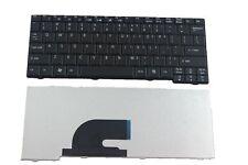 """New Black Keyboard For Acer Aspire One 8.9"""" ZA8 ZG8 ZG6 KAV10 KAV60 AEZG5R00010"""