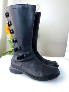 Merrell Captiva Launch Waterproof Women's Mid Calf Boot Size 7