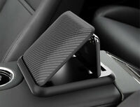 Car Center Console Navigator/Phone Holder For iPhone MAX XS XR X Samsung Galaxy