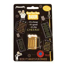 Nouveauté développer votre propre bière adulte ivre diabolique drôle Party Hen Stag