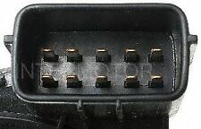 Standard Motor Products NS330 Neutral Safety Switch