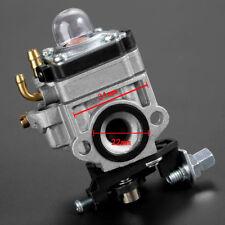 CARBURATORE CARB ricambio per RUIXING H119 26cc rasaerba 1E36F Autopompa