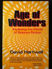 Age of Wonders: Exploring the World of Science