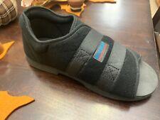 Orthopedic Boot Shoe