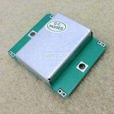 Bewegungsmelder mit Dopplerradar Mikrowellen für Alarm