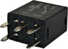 Door Lock Relay Front Autopart Intl 1802-311548