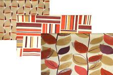 Telas y tejidos geométricos para costura y mercería 140 cm