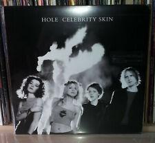 LP HOLE - CELEBRITY SKIN - MOV - MUSIC ON VINYL
