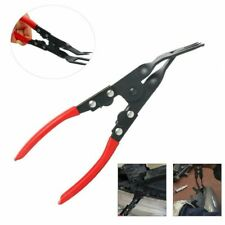 Motorcycle Truck Car Light Open Plier Buckle Headlight Lens Opener Puller Tool