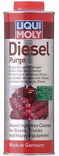 Liqui Moly Diesel Engine Purge 1L 2520