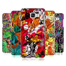 Fundas y carcasas Para Samsung Galaxy A5 estampado para teléfonos móviles y PDAs