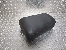 Suzuki LS 650 NP41B Savage #817# Sitz Soziussitz Seat Sozius Sitzbank