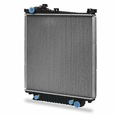 New Fits Explorer Ford Radiator 06-08 Mercury Mountaineer 06 4.0 V6 4.6 V8