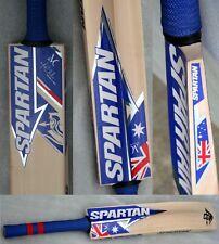 Adidas XT Black v2 Cricket Bat Sticker 3D Embossed AU Stock Free Shipping