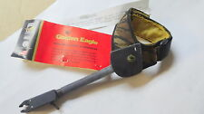 Golden Eagle Torque Free Caliper Release NOS in package Made in USA Camo straps