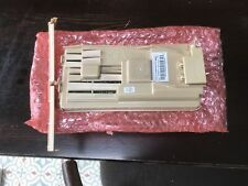 Hotpoint Electronic Board Module TIMER DEA701 FULL C00535930 strip 08