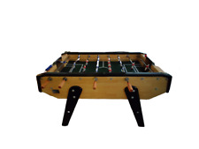 Luxury Table Top Football Game