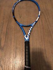 New Babolat Pure Drive Tennis Racquet Grip 4 1/4