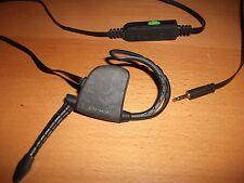 Gioteck EX03 Next Gen Inline Headset Microsoft Xbox 360