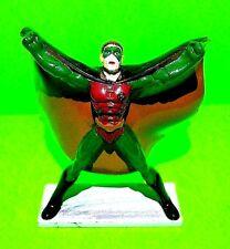 ROBIN Boy Wonder 1995 DC Comic Books BATMAN FOREVER Movie PVC Figure Figurine