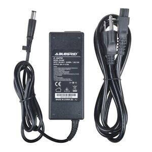 90W 65W AC Adapter Power Supply For HP EliteDesk Desktop Mini 705 G1 G2 G3