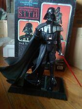 Star Wars - Statue Darth Vader 1/6ème Gentle giant