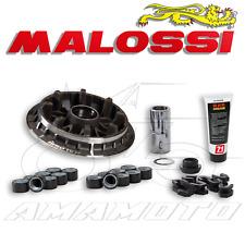 MALOSSI 5118054 VARIATORE MULTIVAR 2000 MHR YAMAHA T MAX 560 IE E5 (J420E) 2020>