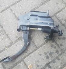 VW Golf Mk4 Audi Seat Skoda Clutch Pedal With  Master Cylinder 1J2721373A