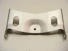 support arrière de cadre SUZUKI GSX-R 1000 2005-06 piece origine ref:41240-41G00