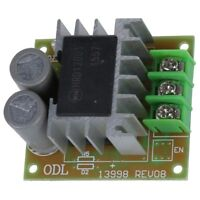DC/DC HRD Converter 24v 36v 48v To 12v Voltage Switch Step Down Power Modul P9H9