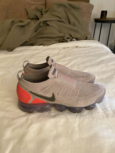 Nike Air VaporMax Size 9